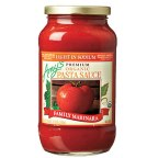 1203p110-amys-light-sodium-family-marinara-pasta-sauce-l