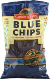 Garden-of-Eatin-Organic-Blue-Tortilla-Chips-015839000015