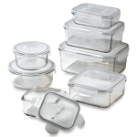 glass-lock-containers-tupperware-health-coach-alex