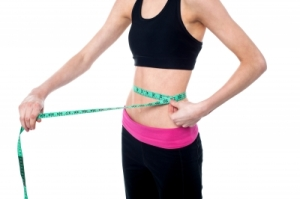 lose weight, personal training san diego, san diego personal trainer