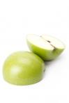 apple, pre workout