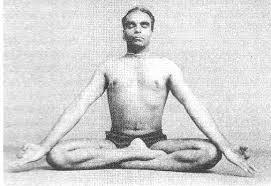 Iyengar, yoga, yoga meditation,